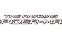 ASM-Logo2-