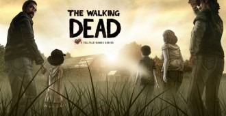 telltales-the-walking-dead-game-banner1-620x340