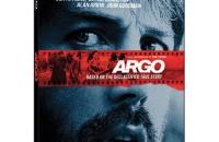 Argo FS sb