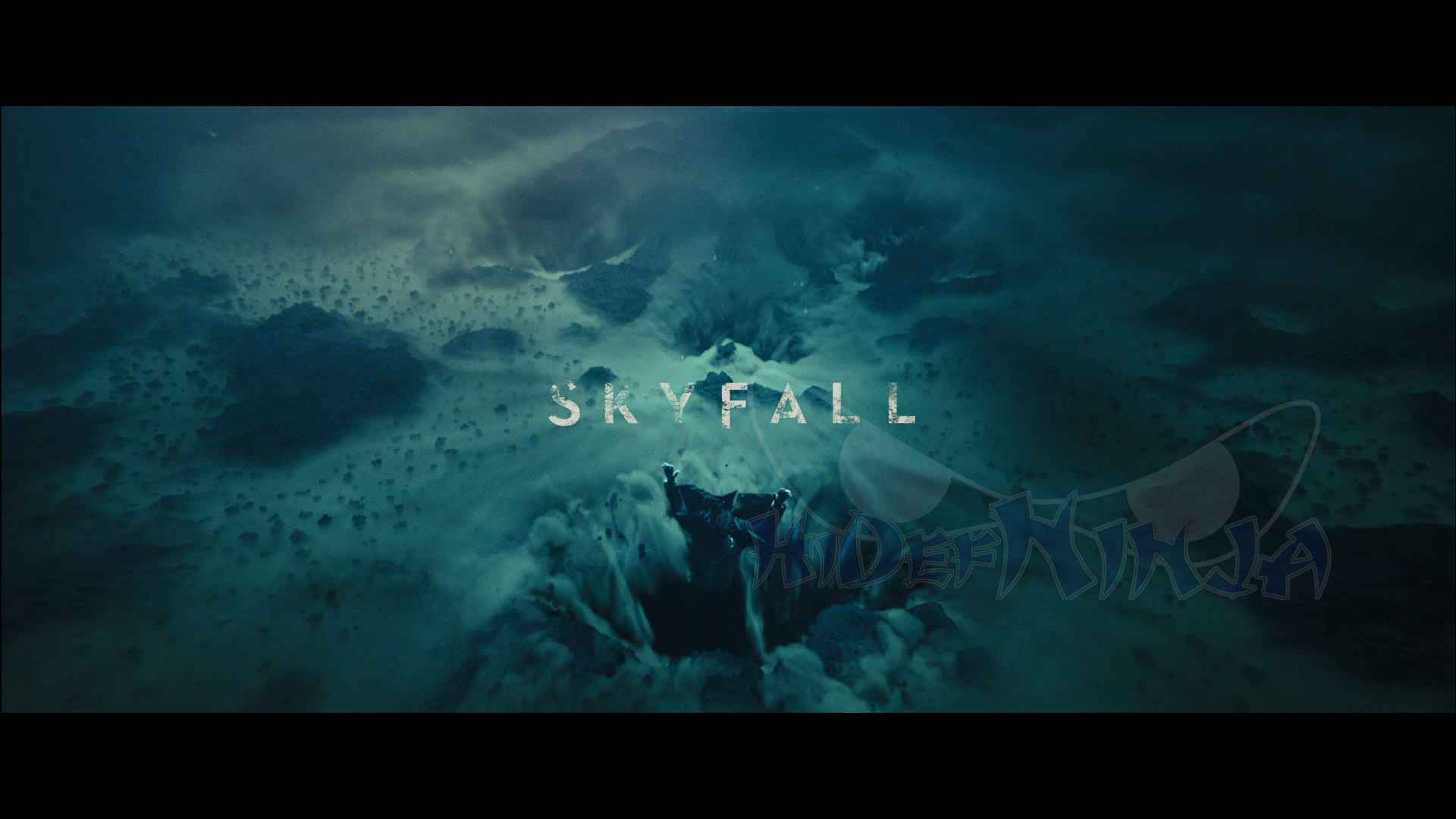 Skyfall-1