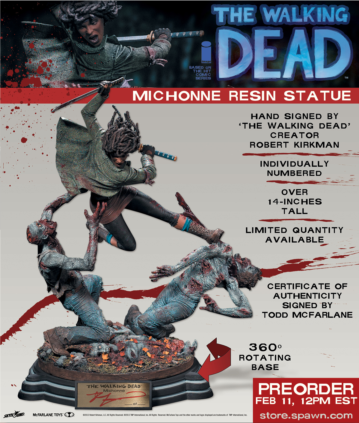 michonne_statue_news_photo_01_cl