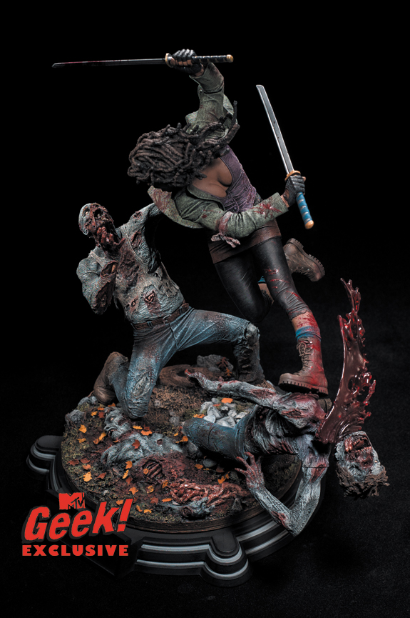 walkingdead_michonne_mtvgeek4