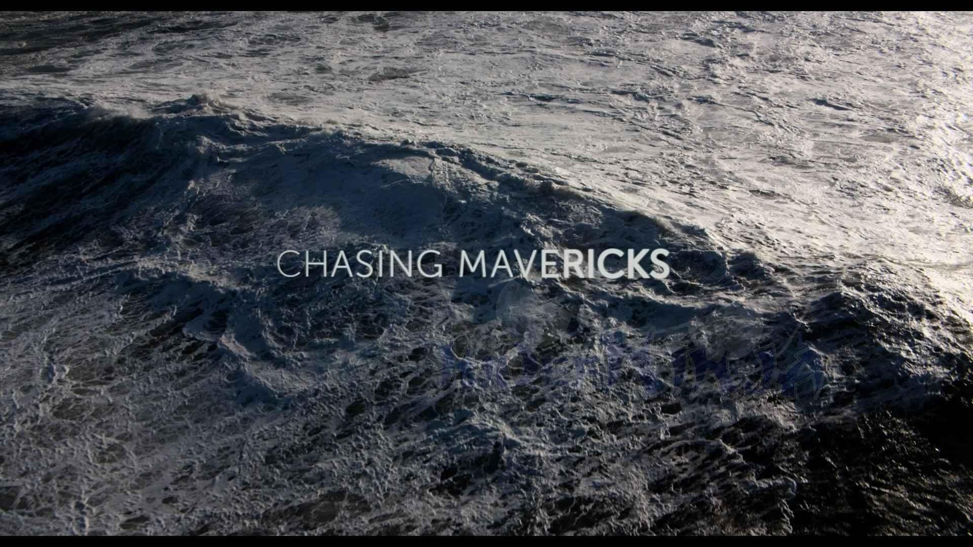 ChasingMavericks-1