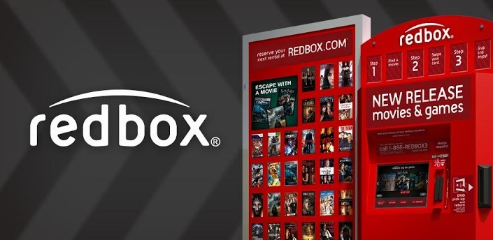 Red box pic
