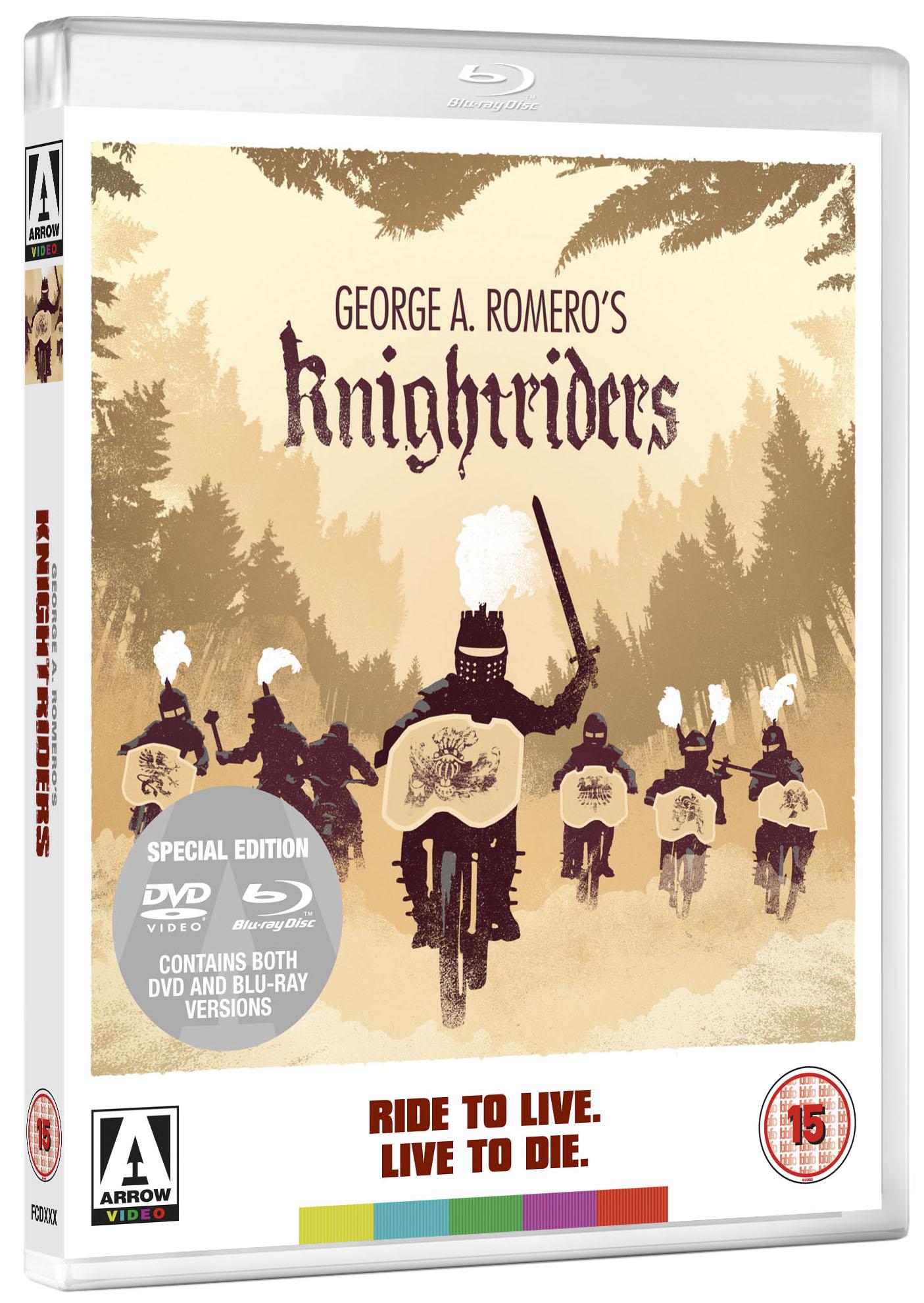 Knightrider 3d erotica image