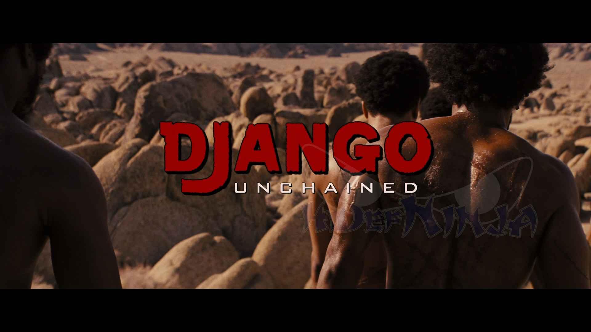 DjangoUnchained-1