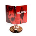 Evil_Dead_BtySht_Frnt[2]