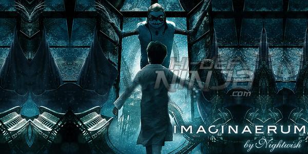 Imaginaerum-2012-600x300