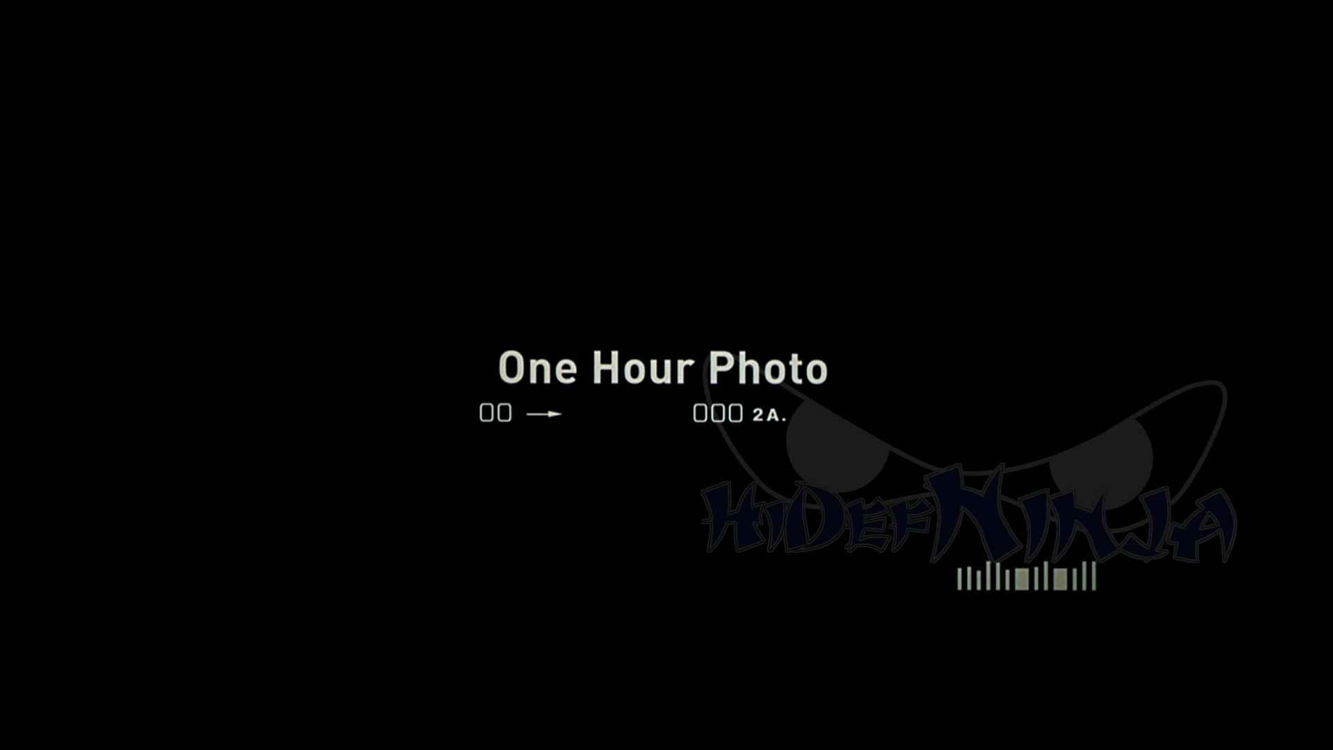 OneHourPhoto-1