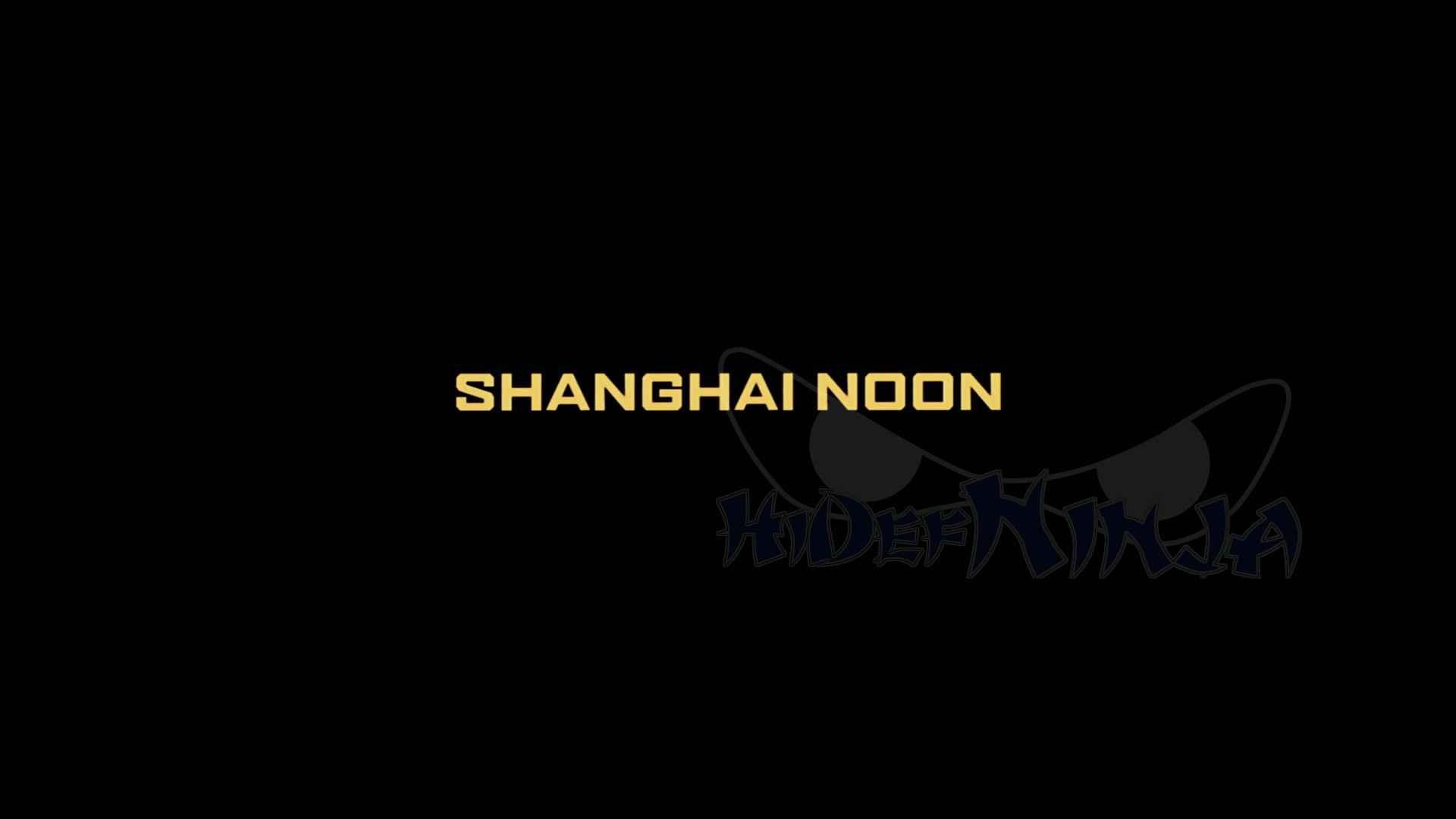 ShanghaiNoon-1