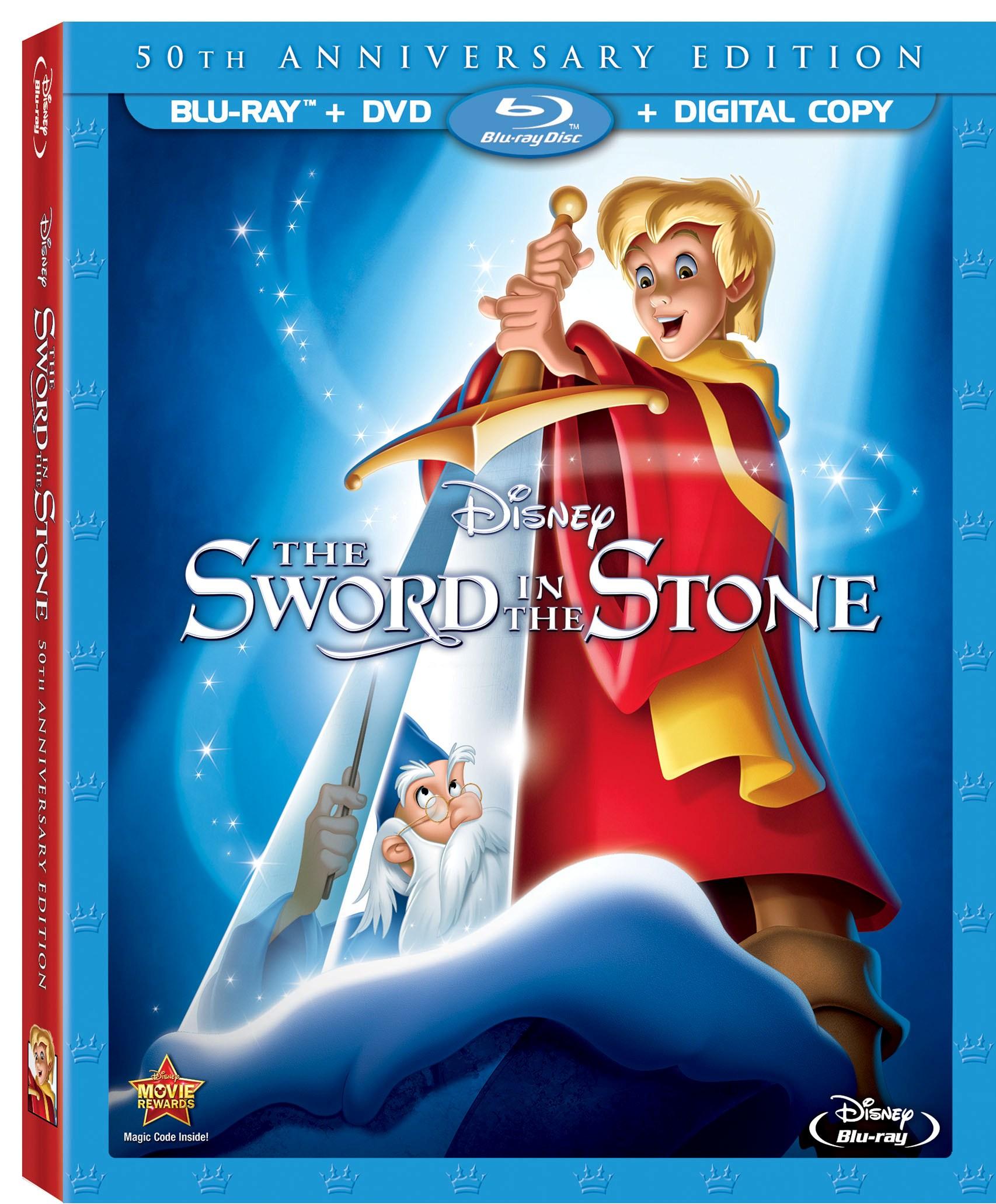 SwordInTheStone50thAnn