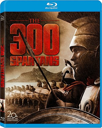 The300Spartans