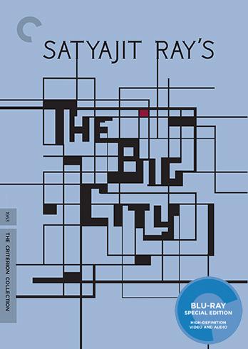 TheBigCity