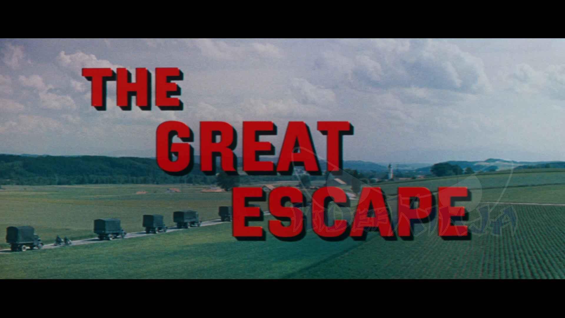 TheGreatEscape-1