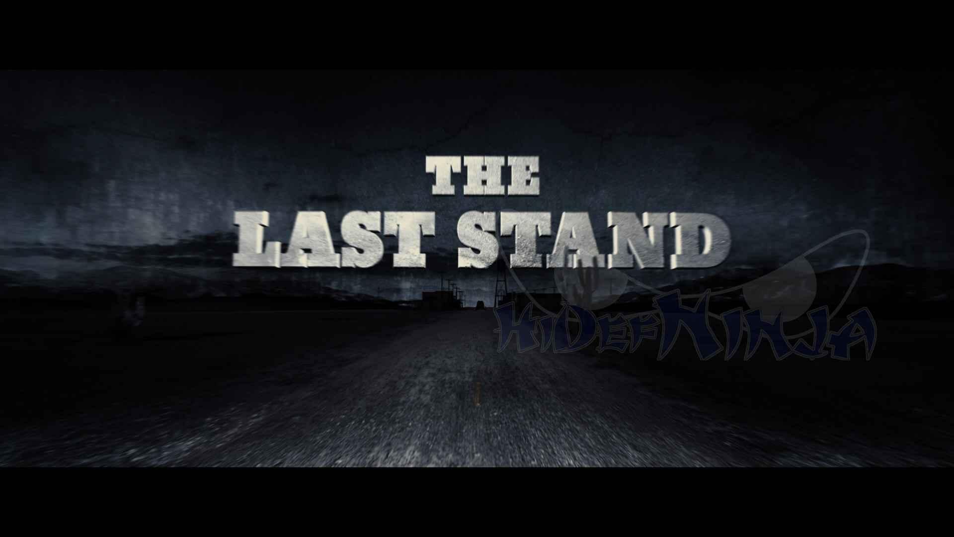 TheLastStand-1