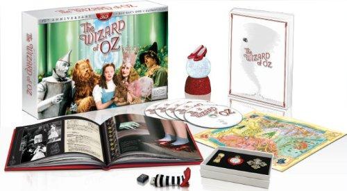 WizardofOz75