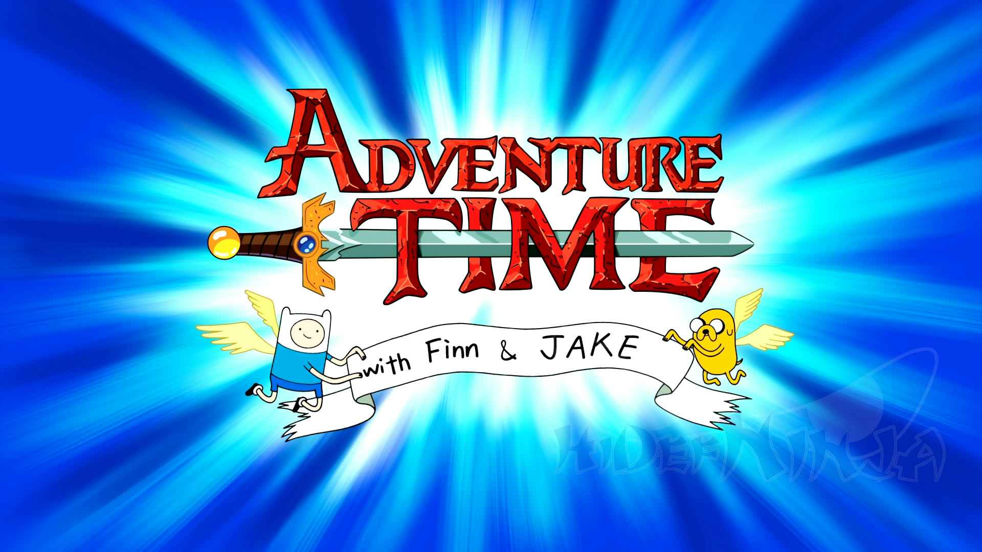 AdventureTimeS2-1