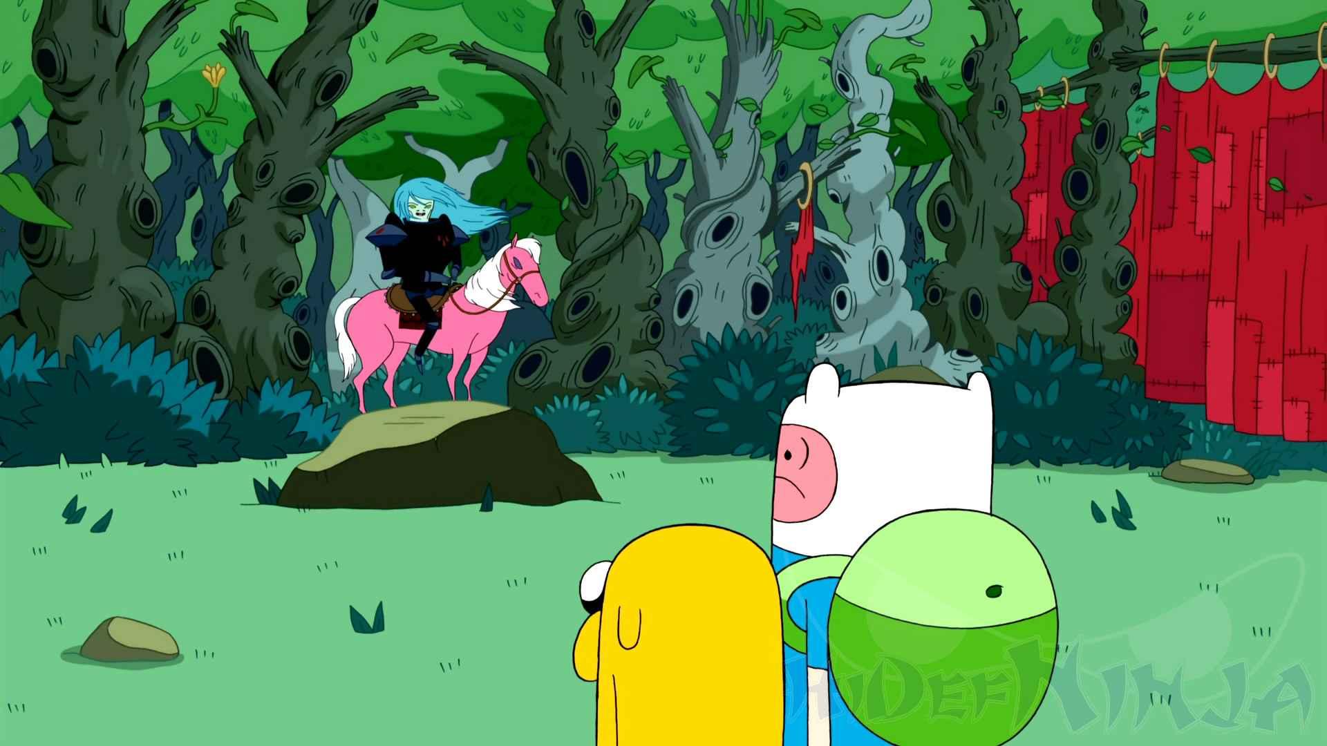 AdventureTimeS2-5