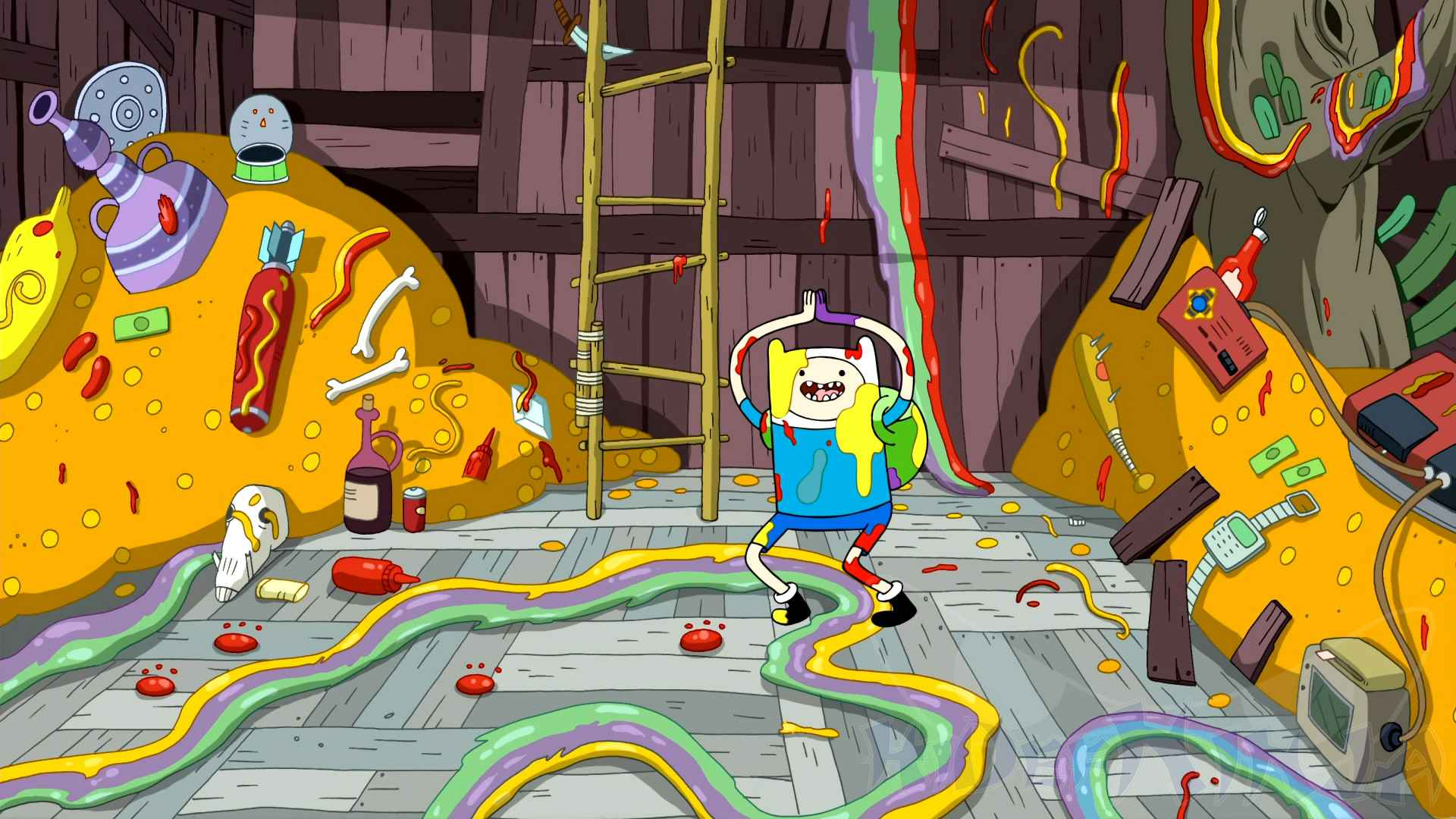 AdventureTimeS2-6
