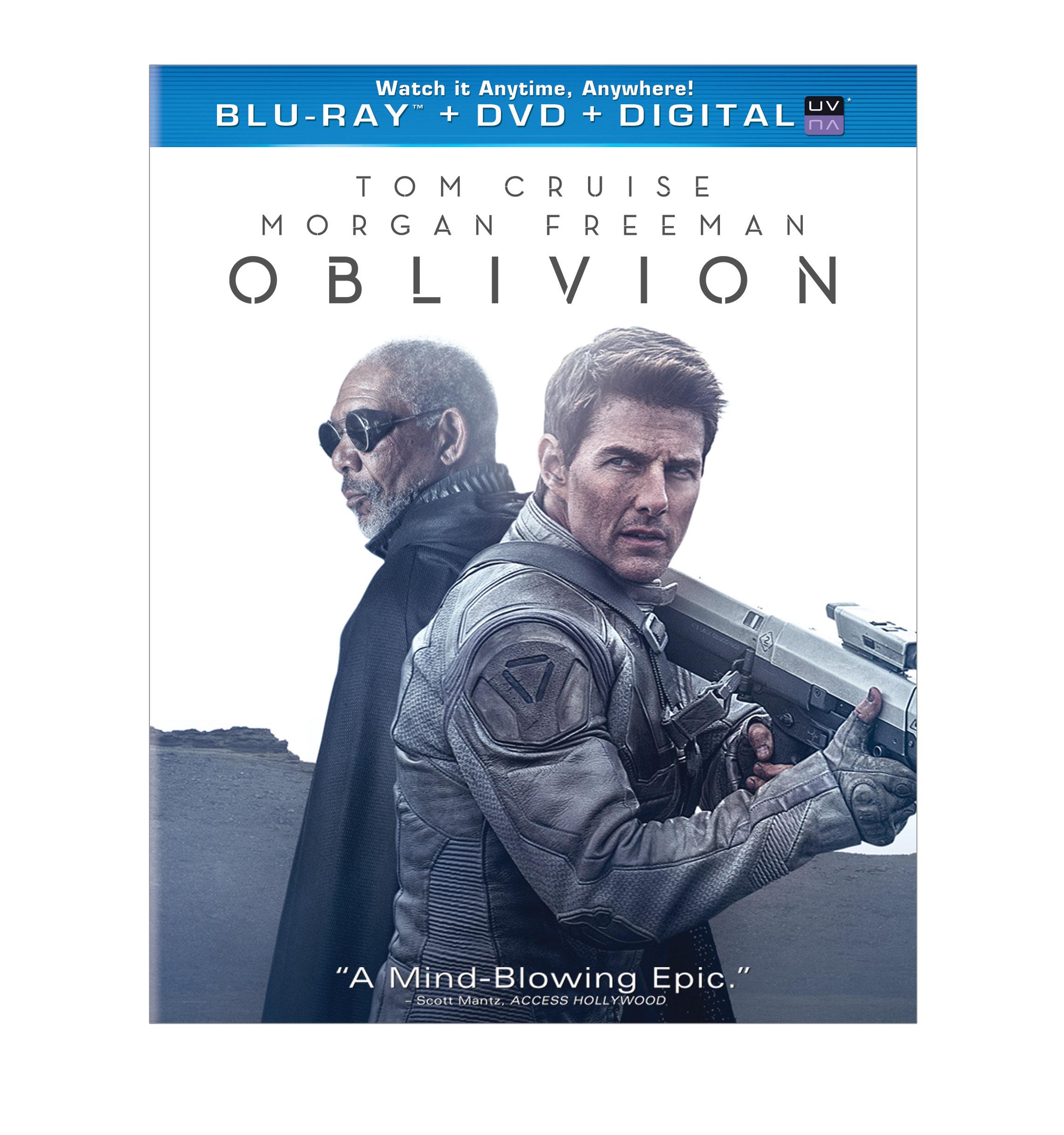 BD_Oblivion_Ocard_2D