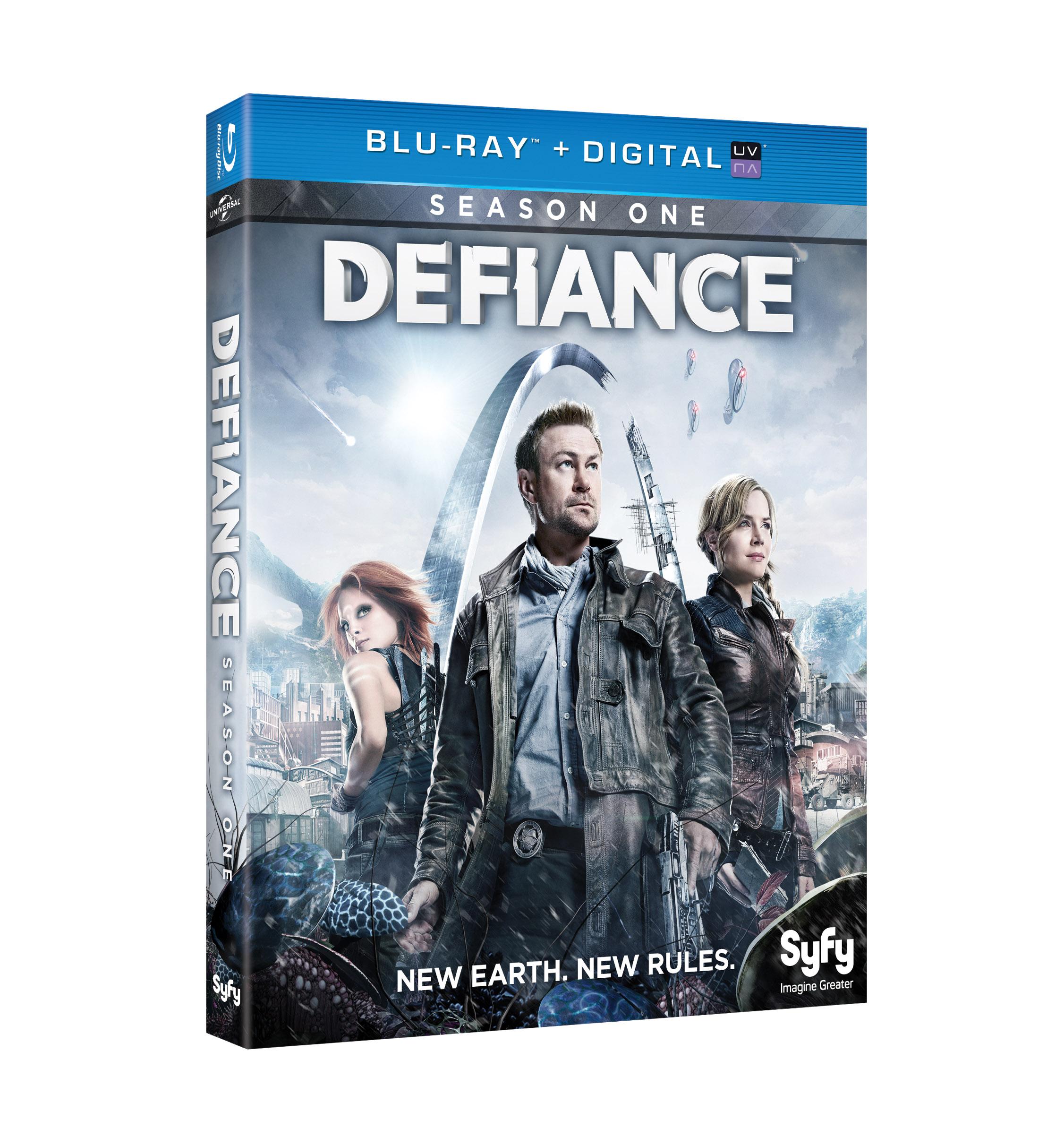 BD_Defiance_OCard_3D