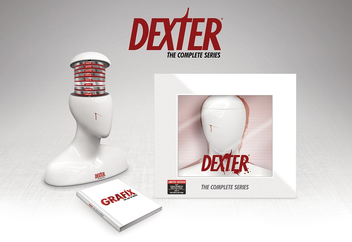 DexterCollection