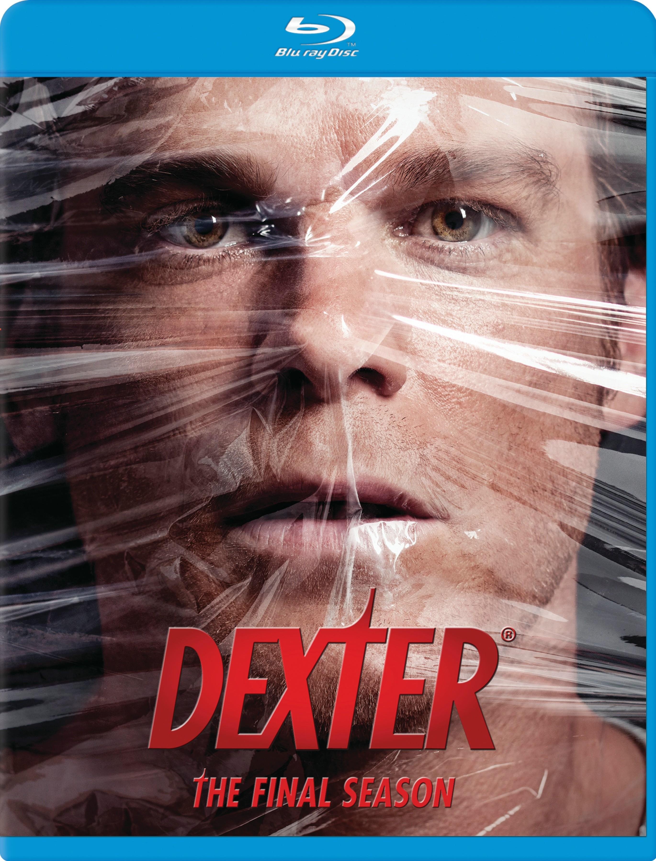 DexterFS