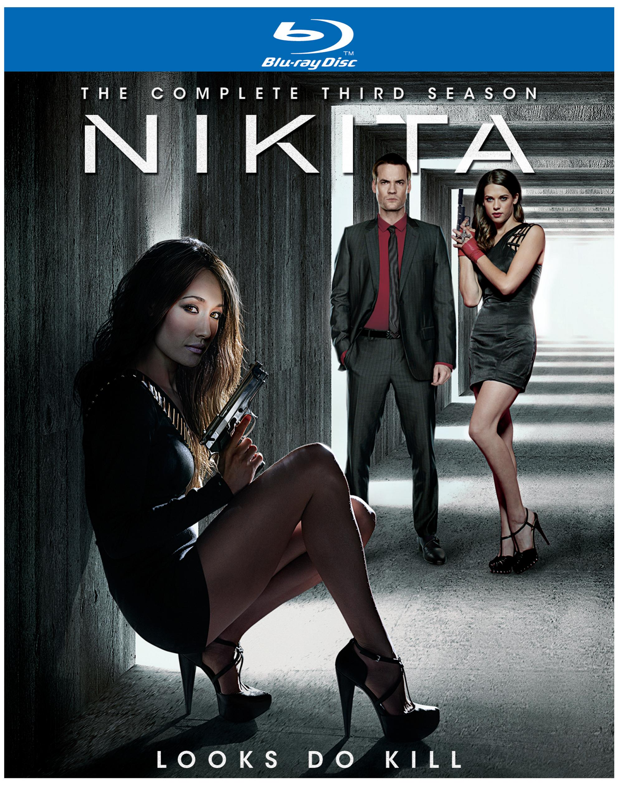NikitaS3