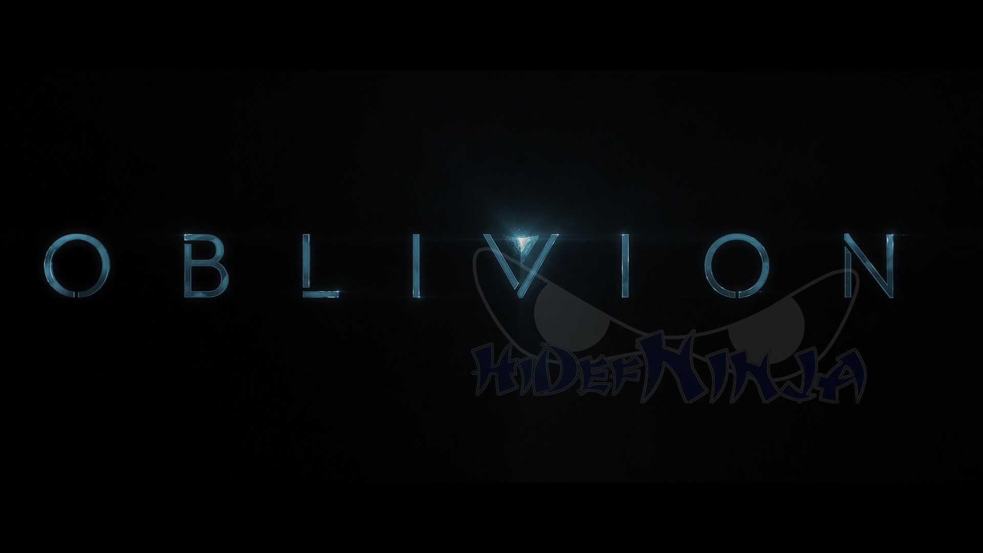 Oblivion-1