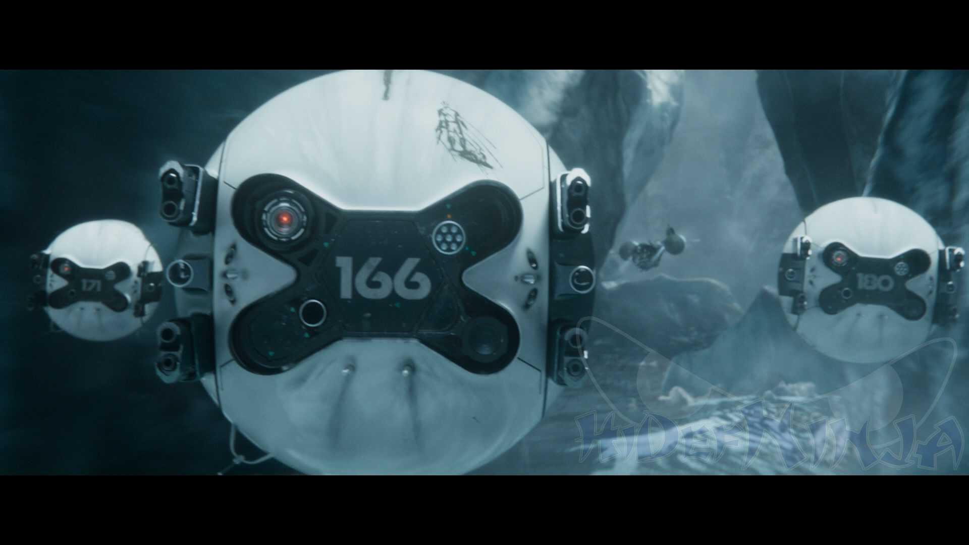 Oblivion-11