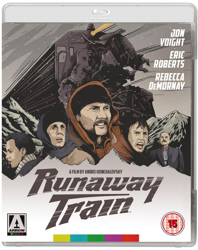 RUNAWAY_TRAIN_2D_DUAL