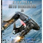 StarTrek3D