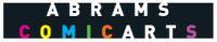 abrams comics logo