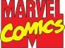 marvel comic logo