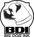 BigDogInk Logo