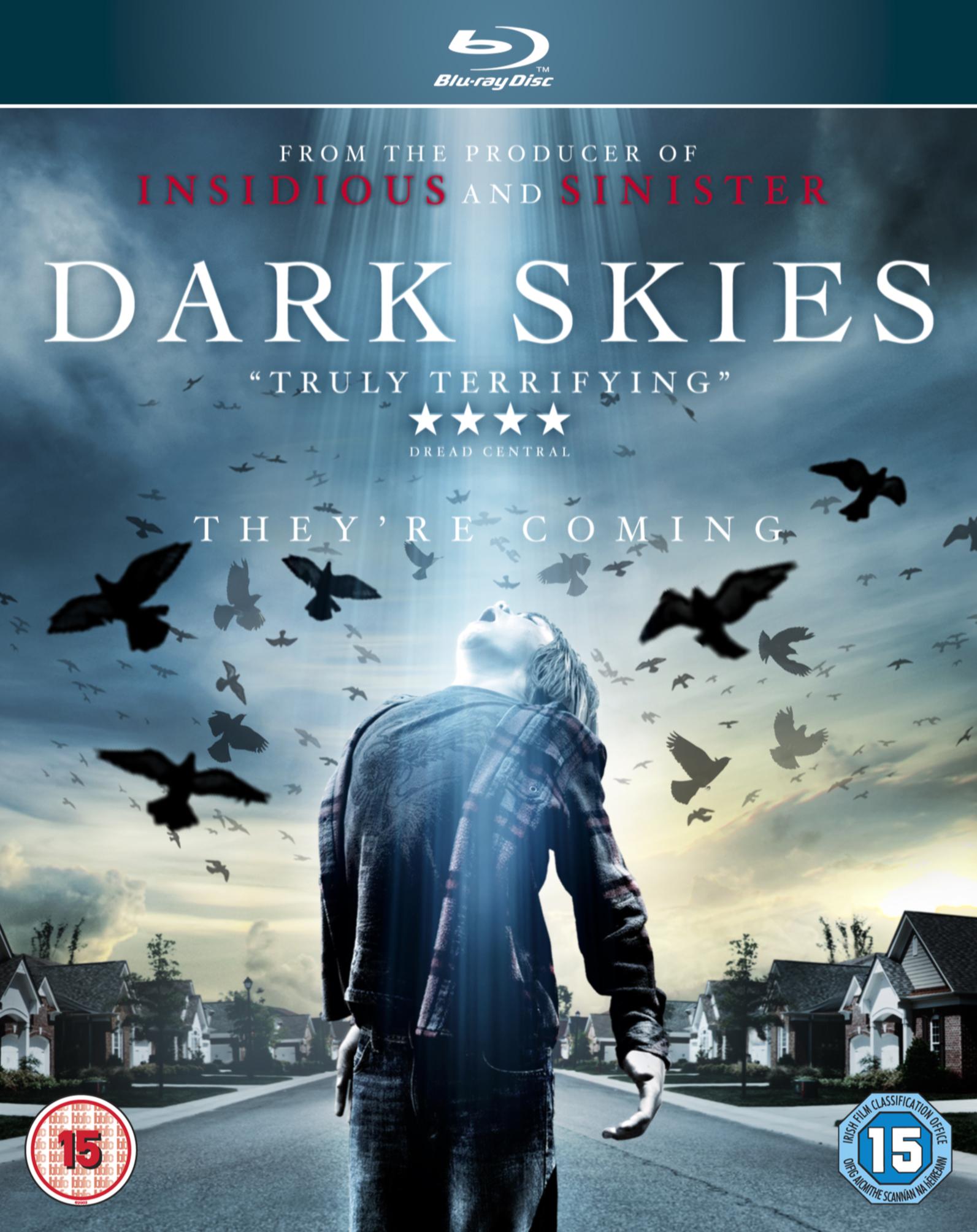 Dark_Skies_BD__FLAT