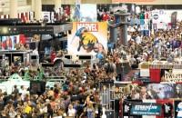 Fan Expo banner