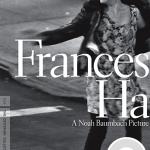 FranceHa