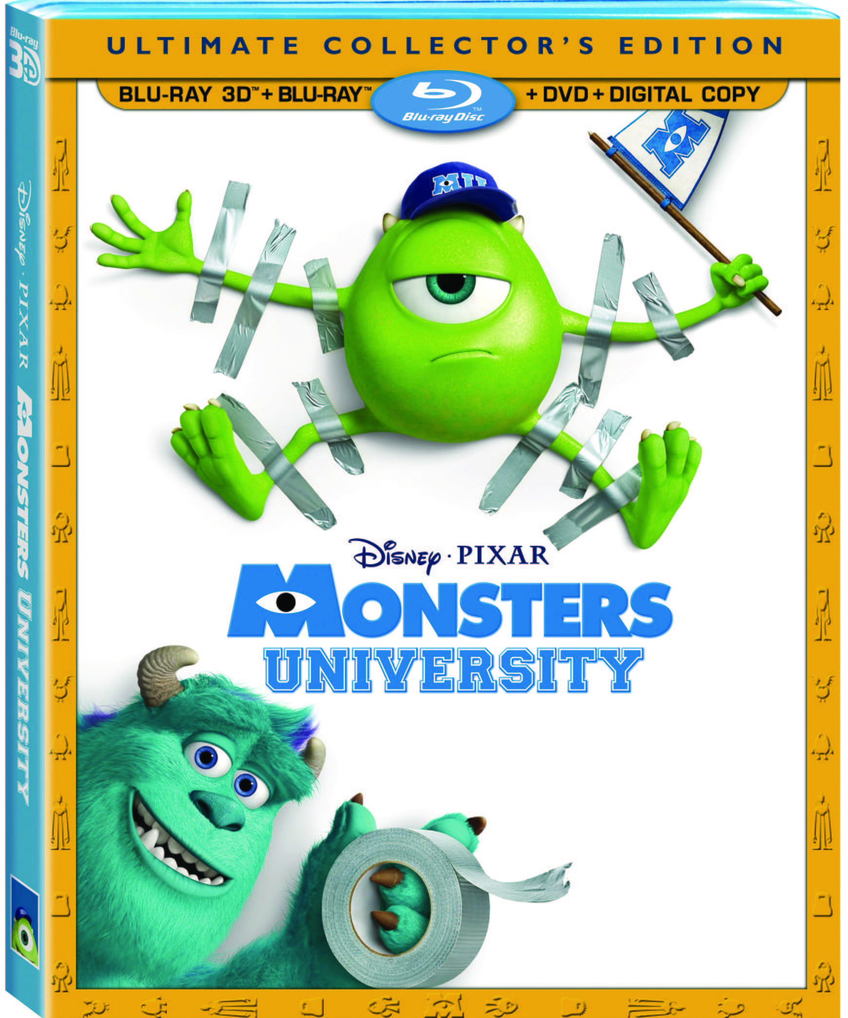 MonstersUniversity3DBlurayComboArt.jpg_cmyk