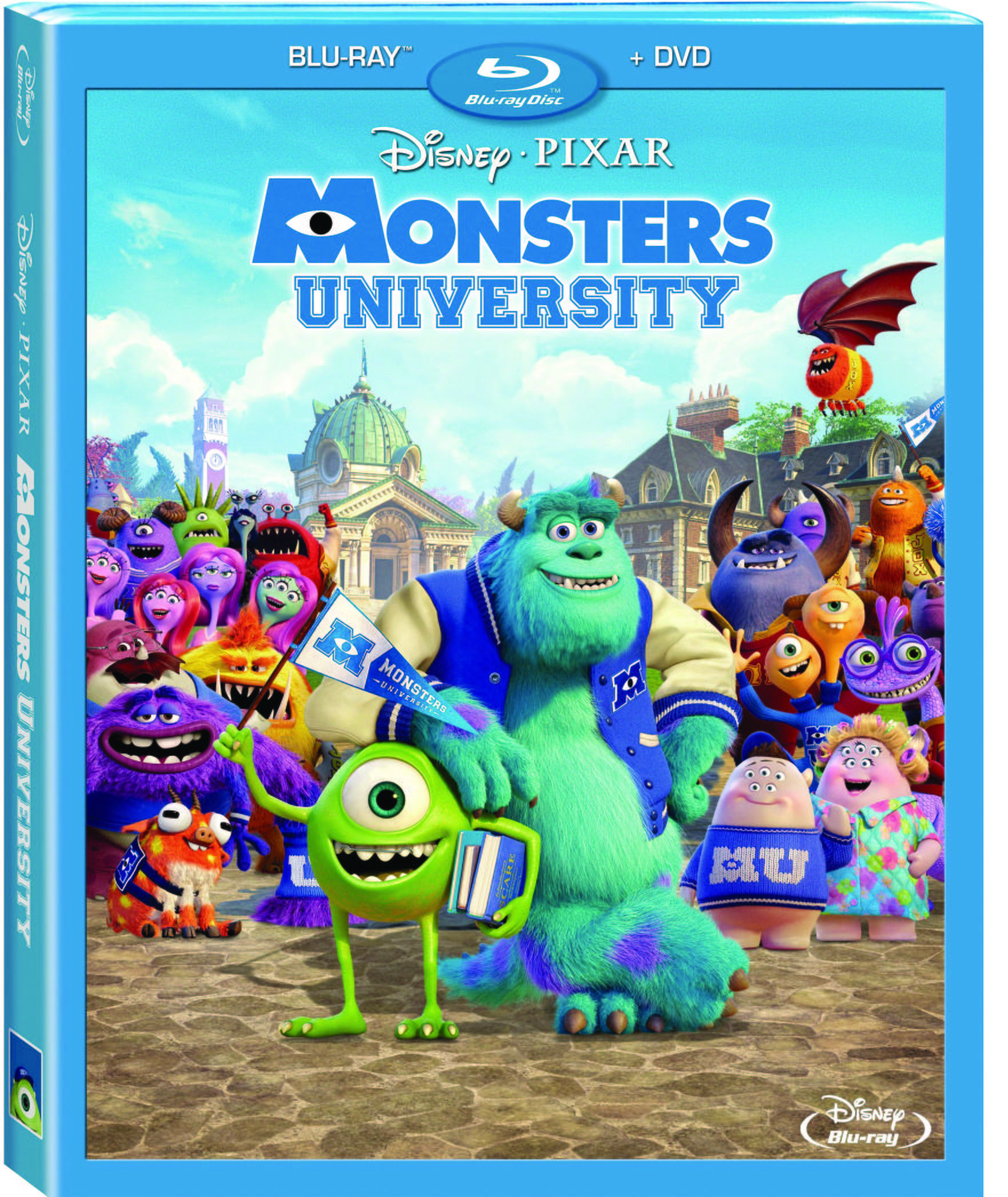 MonstersUniversityBlurayComboArt.jpg_cmyk