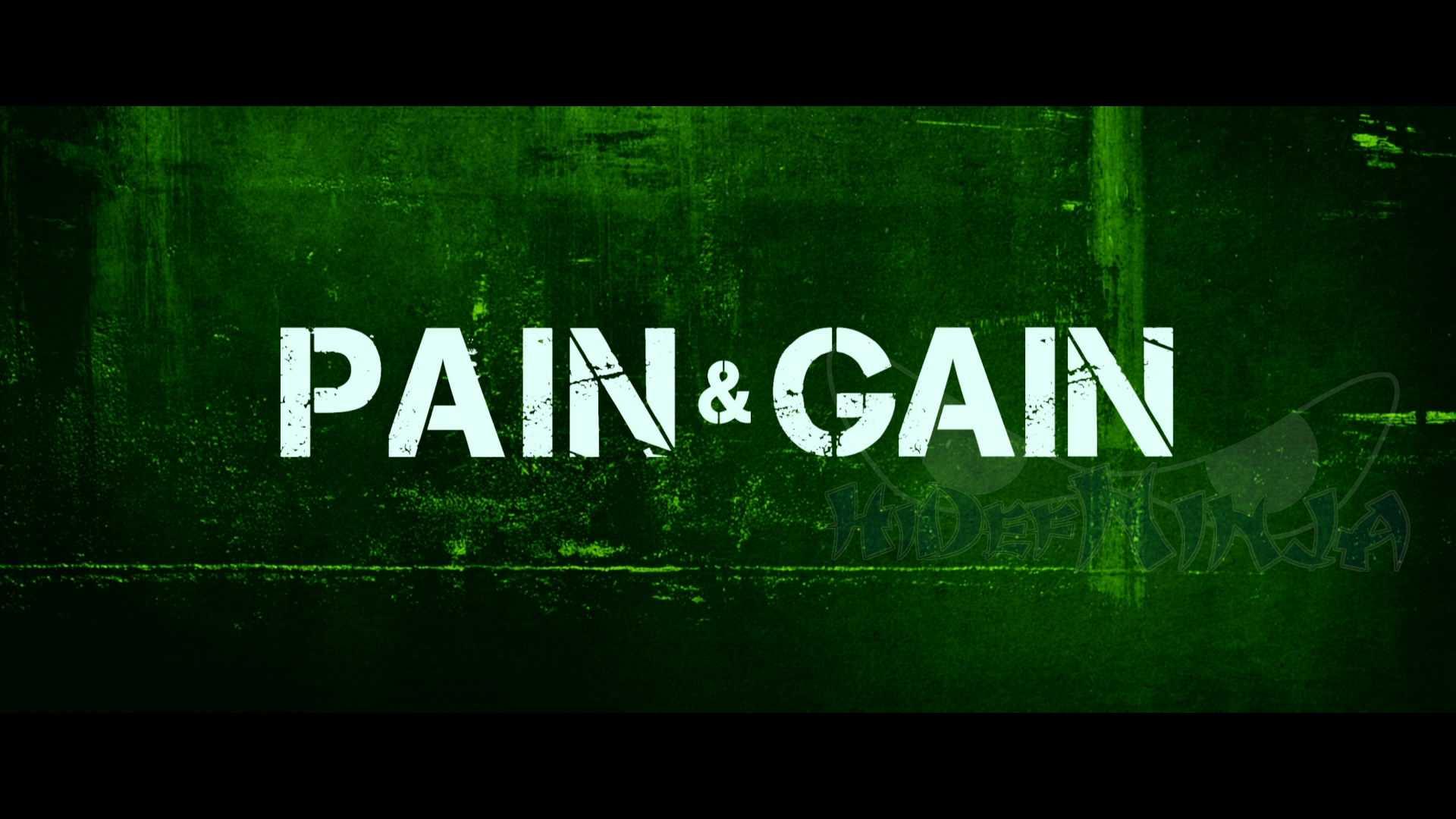 Pain&Gain-1