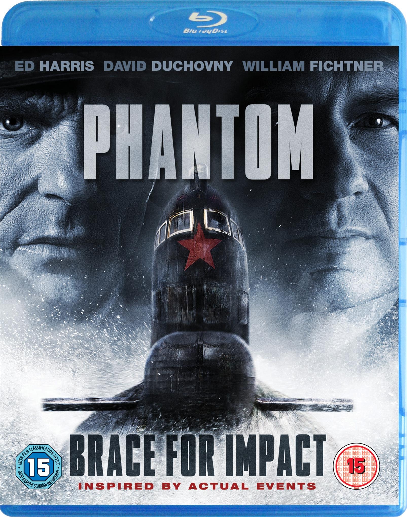 Phantom_-_BD_2D