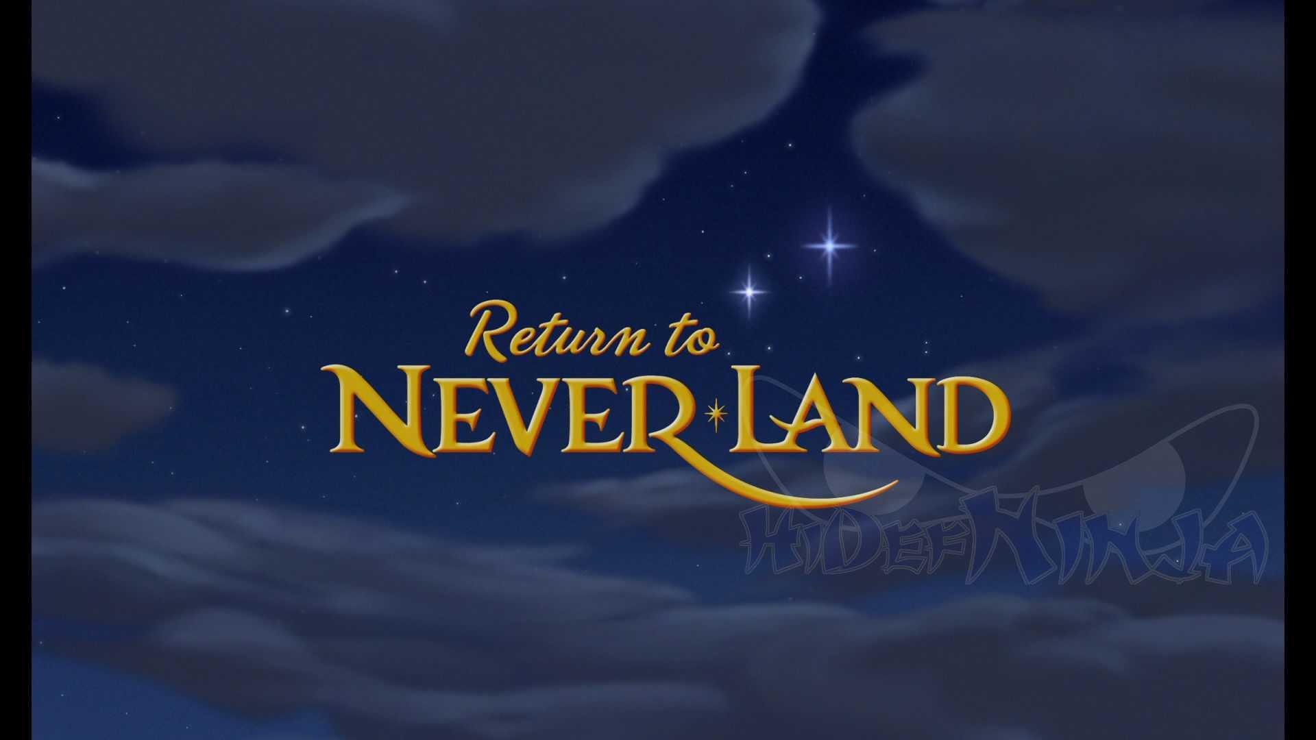 ReturntoNeverland-1