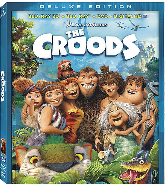 TheCroods3D