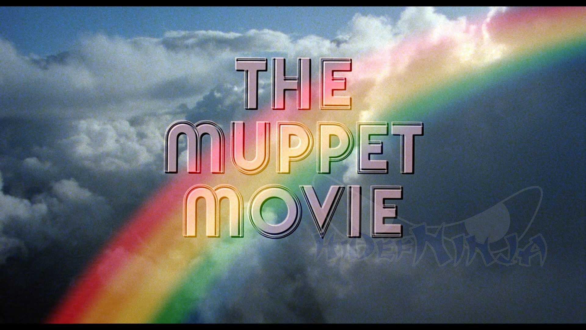 TheMuppetMovie-1