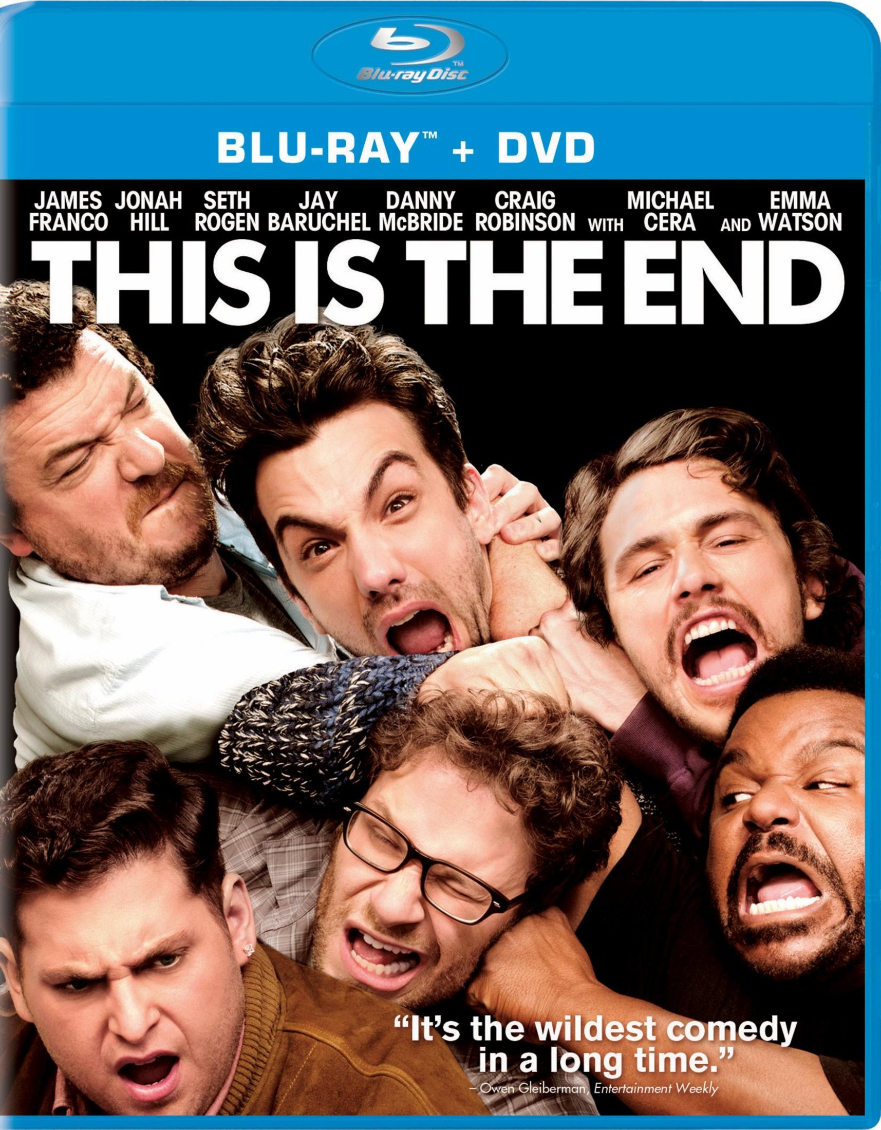 ThisIsTheEnd(Front)