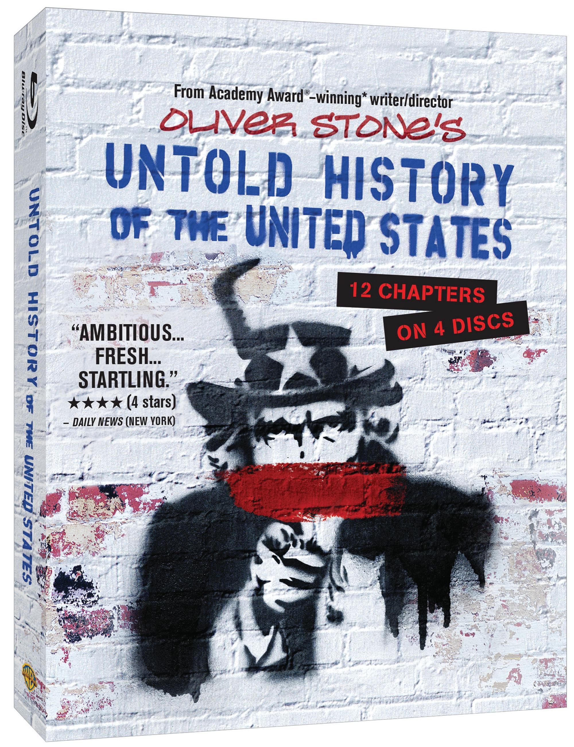 UntoldStoryoftheUnitedStates