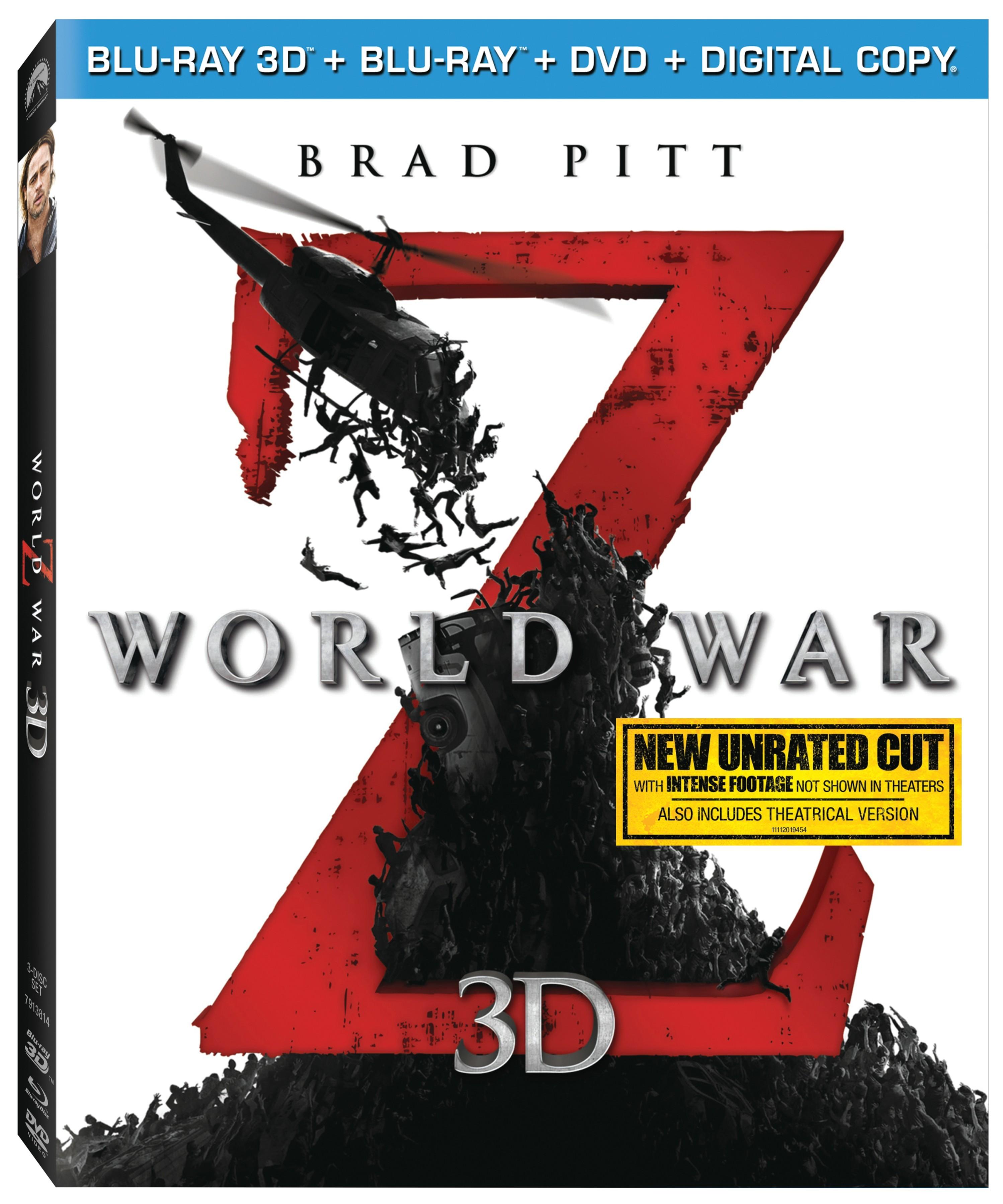 WorldWarZ_3DCombo_BRD_3D