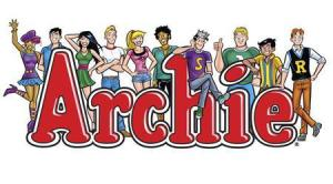 "Archie Comic Publications, Inc image of ""Archie"" characters"