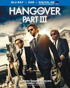 hangover-3 blu cover